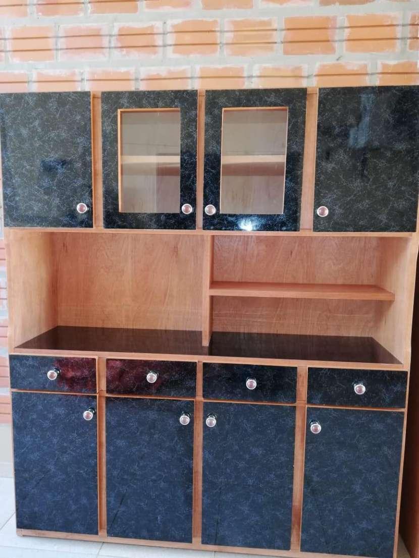 Muebles de cocina - 4