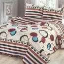Conjunto completo de dormitorio - 9