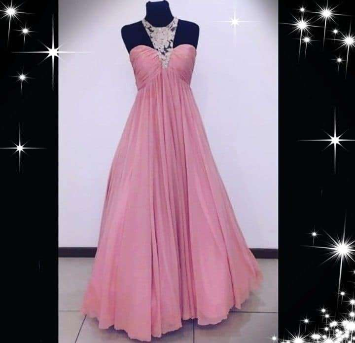 Vestidos elegantes - 6