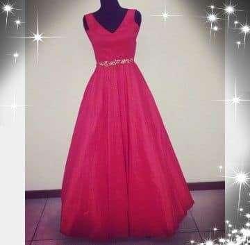 Vestidos elegantes - 3