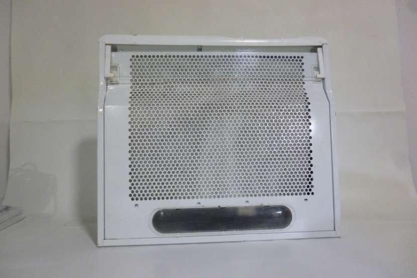 Purificador tokyo blanco 220v 50hz biturbo - 1