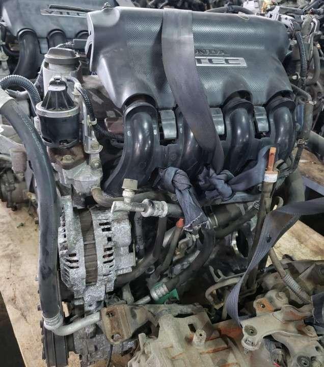 Motor L15A 1500 cc - 0