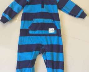Ropitas de bebé desde recién nacido hasta 1 año