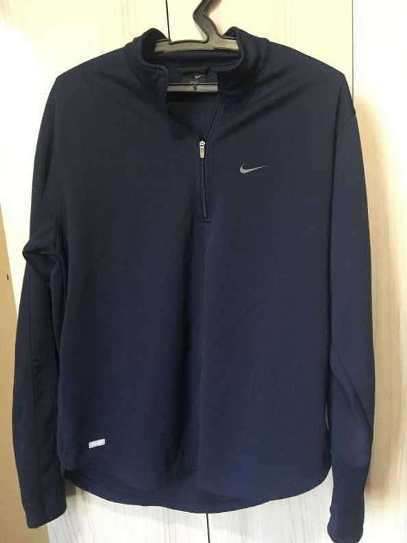 Pullover Nike talle P - 0