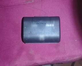 Cámara Sony para PSP
