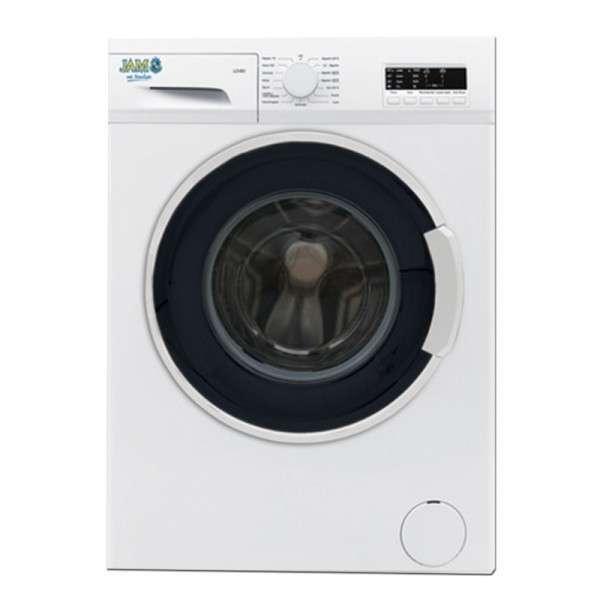 Lavarropas automática JAM 6 kg