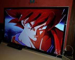 TV LED 32 pulgadas JAM