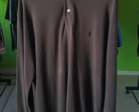 Polo Ralph Lauren Original XL