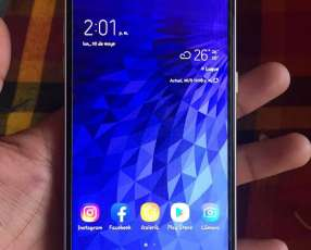 amsung Galaxy J8 de 32 gb