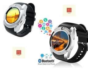 Smart Watch V8 2019