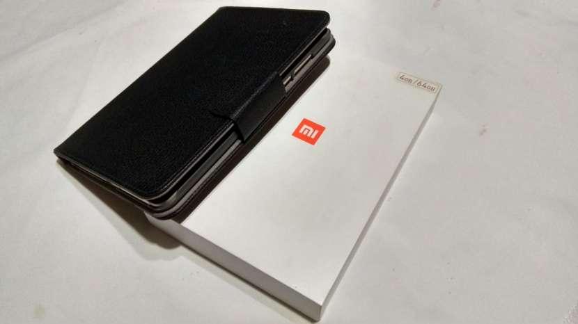 Xiaomi MiPad 3 Wifi - 2
