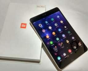 Xiaomi MiPad 3 Wifi
