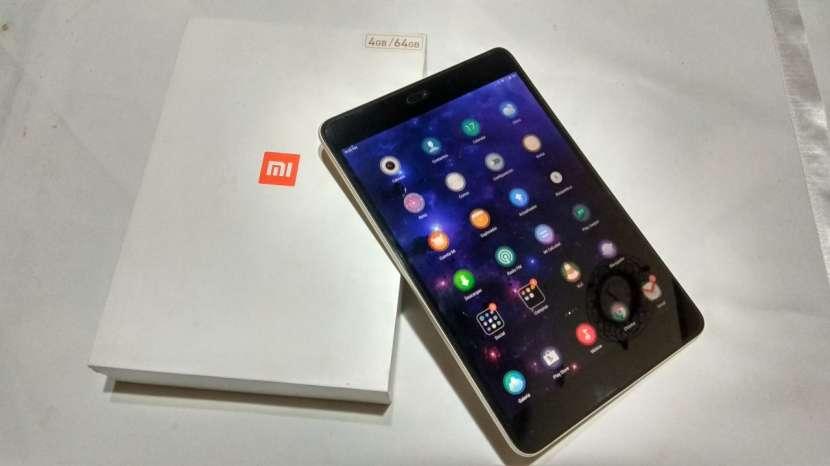 Xiaomi MiPad 3 Wifi - 0