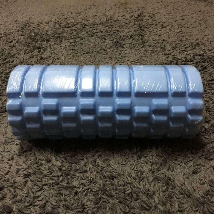 Foam Roller Rodillo para Fisioterapia