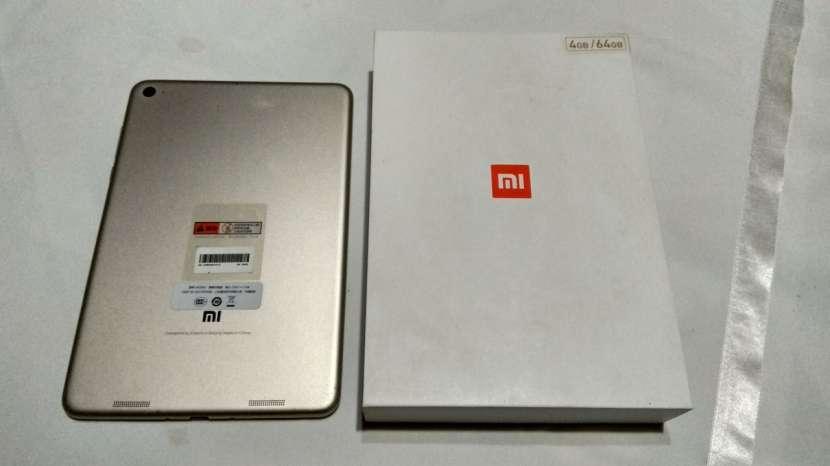 Xiaomi MiPad 3 Wifi - 4