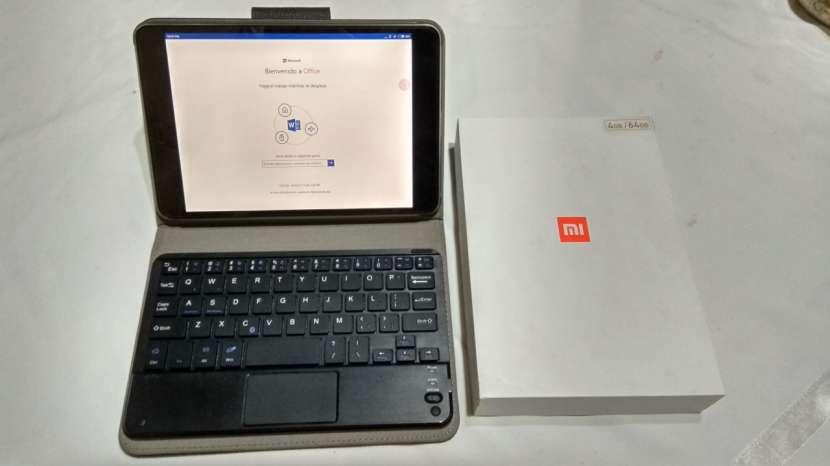 Xiaomi MiPad 3 Wifi - 1