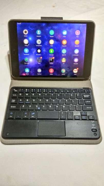 Xiaomi MiPad 3 Wifi - 3
