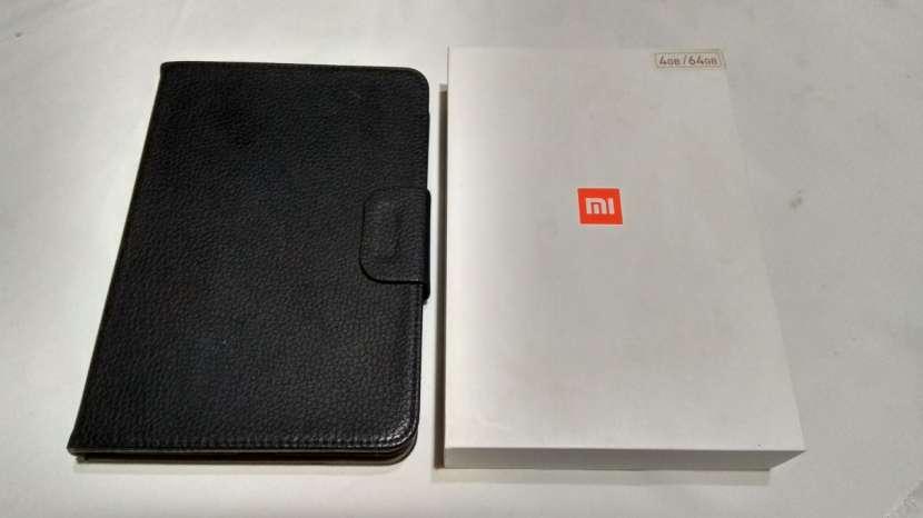 Xiaomi MiPad 3 Wifi - 5