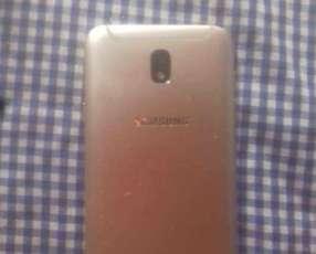 Samsung Galaxy J7 Pro de 32 gb