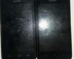 Huawei Y330/Y360