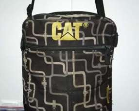 Cartera CAT original