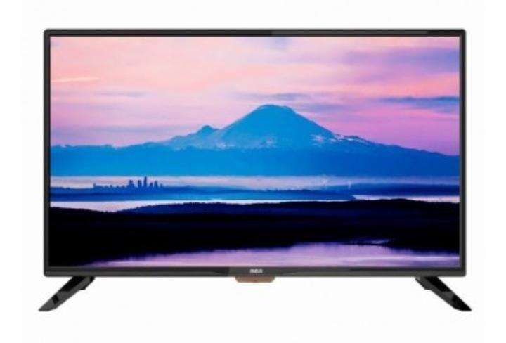 TV 32 pulgadas RCA básico