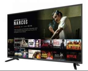 TV 43 pulgadas Smart RCA FHD