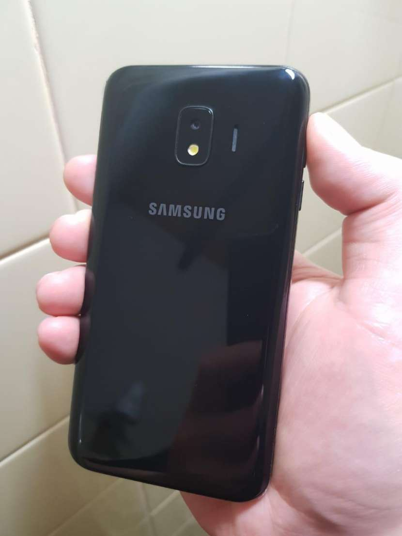 Samsung Galaxy J2 Core - 1