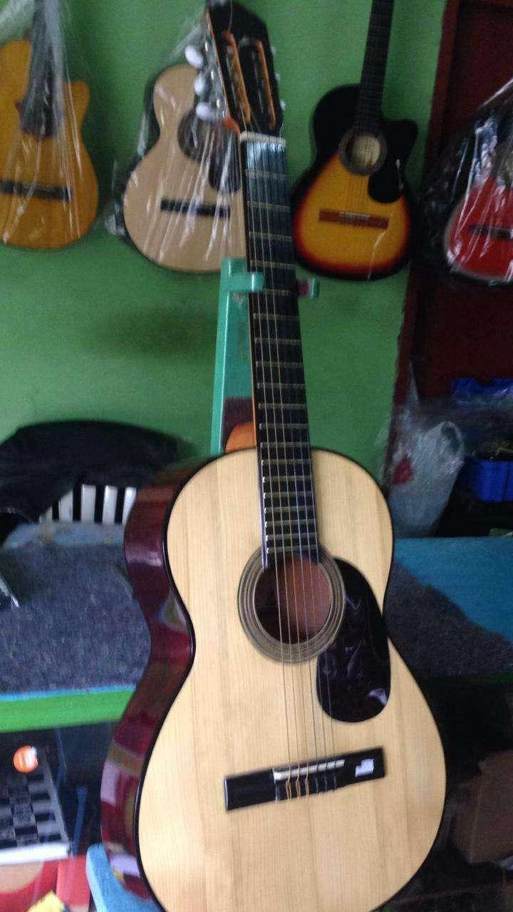 Guitarras - 7