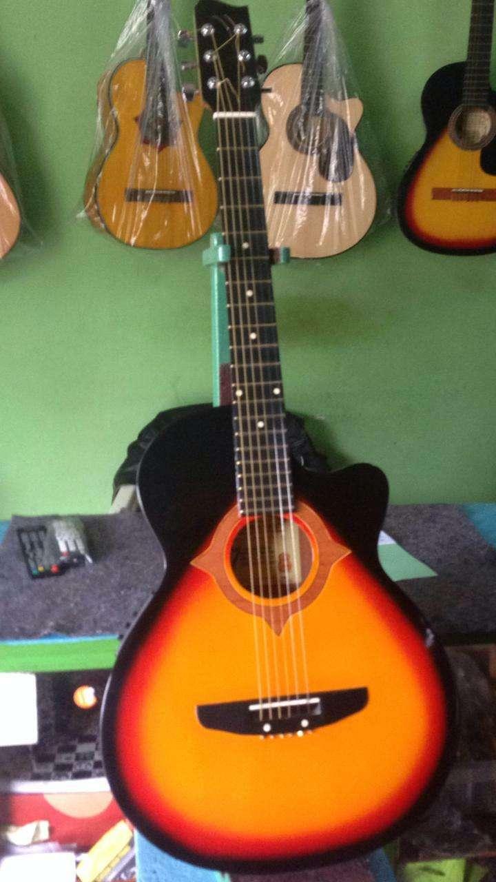 Guitarras - 9
