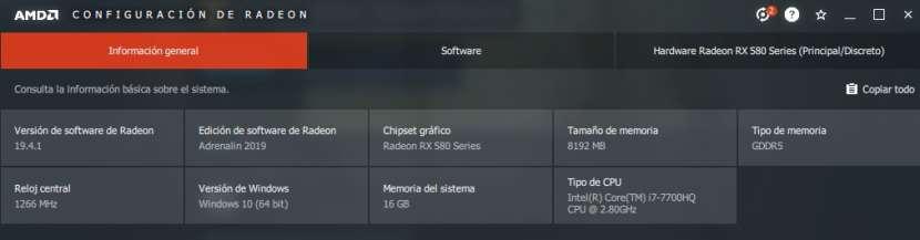 Notebook gamer HP Omen - 3