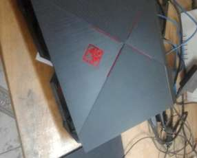 Notebook gamer HP Omen