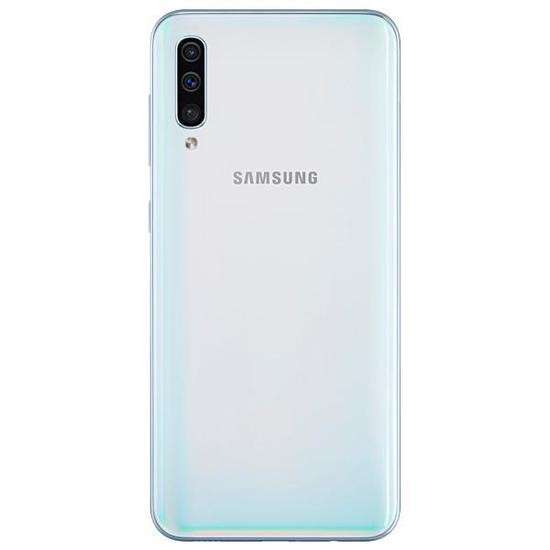 Samsung Galaxy A50 de 64 GB - 0