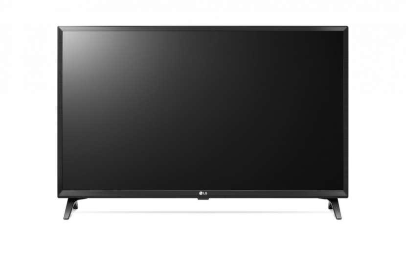 TV LG 43 pulgadas LED FHD Smart 43LK5400 - 2