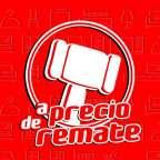 APrecio DeRemate - 346879
