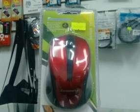 Mouse optical ep-136