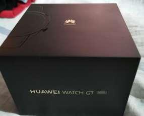 Reloj smart Huawei GT