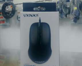Mouse optical sate a-41