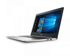 Notebook Dell I5575-A427SLV-PUS