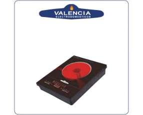 Placa infrarroja Valencia 1h