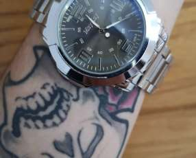 Relojes para caballeros