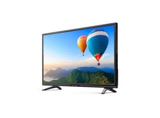 TV 32 pulgadas LED LG 32LS3450 HD - 1