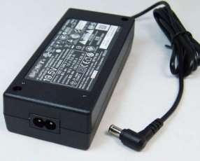 Cargador notebook Sony Vaio 19.5 3.9a 4.7a