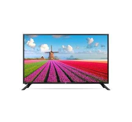 TV LG 32 pulgadas LED - 0