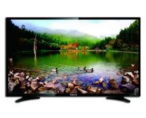TV 32 pulgadas LED LG 32LS3450 HD