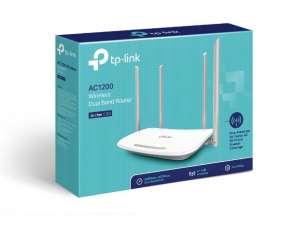 Router Tp link archer c50