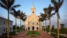Templo masonico leka - roga