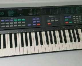 Teclado Electrónico Yamaha DSR-1000