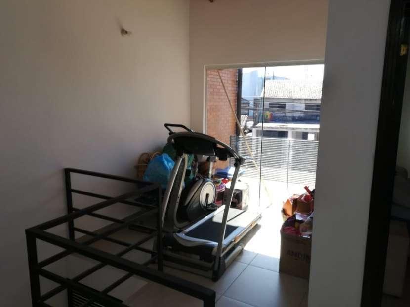 Duplex en Fernando de la Mora zona Norte - 8