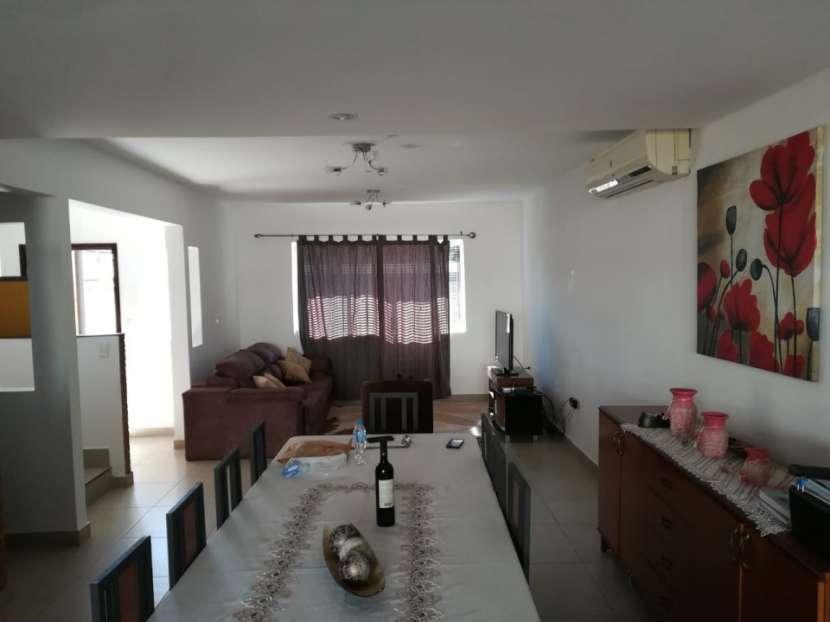 Duplex en Fernando de la Mora zona Norte - 4